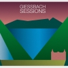 Giessbach Sessions Grandhotel Giessbach Brienz Billets