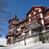 Giessbach Sessions Packages Grandhotel Giessbach Brienz Billets