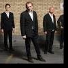 Glauser Quintett - Don Quixote Burgbachkeller Zug Biglietti