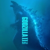 Godzilla II: King of Monsters TCS Zentrum Betzholz Hinwil (ZH) Tickets