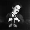 Charlie Chaplin Würth Haus Rorschach Billets
