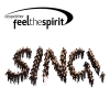Gospelchor Feel the Spirit DAS ZELT - Chapiteau PostFinance Luzern Billets