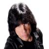 Marky Ramone's Blitzkrieg (USA) Grabenhalle St.Gallen Tickets
