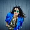 KT Tunstall The Alex Zermatt Tickets