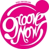 Groove Now - Simply the best in Blues & Soul since 2010 Atlantis Basel Tickets