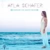 "Music for Life - OpenAir Musikfestival Demeter Bauernhof ""Brachland"" - OUTDOOR Bubikon Tickets"