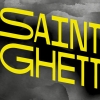 Saint Ghetto Dampfzentrale Bern Tickets