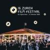 16. Zurich Film Festival - Gutschein Diverse Locations Zürich Biglietti