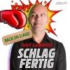 Guy Landolt MAAG Halle Zürich Tickets