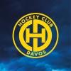 HC Davos v Ambri Piotta Vaillant Arena Davos Platz Billets