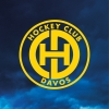 HC Davos v SCL Tigers Vaillant Arena Davos Platz Tickets