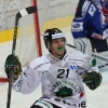 Hockey Thurgau - Rapperswil-Jona Lakers Eishalle Güttingersreuti Weinfelden Tickets