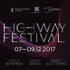 Highway Festival Halle Sottas Bulle Tickets