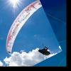 Multimediashow Boulderarena, Kletterhalle Haslital Meiringen Biglietti
