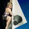 IFSC Climbing Worldcup Boulderarena, Kletterhalle Haslital Meiringen Billets