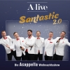 A-Live - Santastic 2.0 Häbse-Theater Basel Tickets