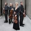 Hagen Quartett Podium Düdingen Tickets