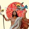 Handel - Le Messie Nouvelle Église Le Noirmont Tickets