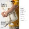 H comme Conservatoire Populaire de Musique Genève Tickets