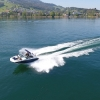 Fun-Boot-Tour mit Kapitän Hafen Rapperswil Rapperswil Tickets