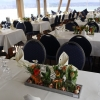 Valentins-Dinner Hensa-Hafen Rapperswil Tickets