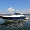 Yachtcharter mit Kapitän HENSA Lago Marina Altendorf Tickets