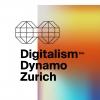 Digitalism Live Dynamo Zürich Billets