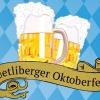 Uetliberger Oktoberfest Hotel UTO KULM Uetliberg Tickets