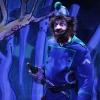 Neues vom Räuber Hotzenplotz Theater Casino Zug, Theatersaal Zug Tickets