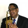 Jon Faddis All Star Quintet Marians Jazzroom Bern Tickets