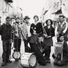 Tuba Skinny Marians Jazzroom Bern Biglietti