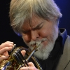 Tom Harrell Infinity Band Marians Jazzroom Bern Tickets