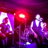 Depeche Mode performed by Remode Bolgenschanze Davos Platz Tickets