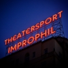 Improphil - Theatersport Casineum Grand Casino Luzern Luzern Tickets