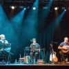 Inish Scala Wetzikon Tickets