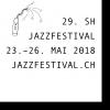 29. Schaffhauser Jazzfestival Kammgarn Schaffhausen Tickets