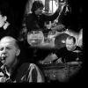Jam Session mit Beat Föllmi Burgbachkeller Zug Biglietti
