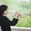 Andrea Motis Quintet Marians Jazzroom Bern Billets