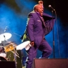 Sugaray Rayford Marians Jazzroom Bern Billets