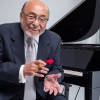 Eddie Palmieri Afro-Caribbean Jazz Sextet Marians Jazzroom Bern Billets