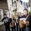 Jimmy Kelly & Band Aula der Gemeindeschulen Balzers (FL) Tickets
