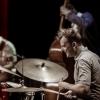 Jochen Rueckert Quartet La Spirale Fribourg Biglietti