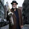 """saxofon colossus"" Don Bosco-Saal Basel Tickets"