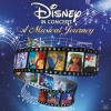 Disney in Concert KKL, Konzertsaal Luzern Tickets