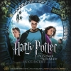 Harry Potter  and the Prisoner of Azkaban KKL, Konzertsaal Luzern Billets