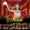 Sissi KKL, Konzertsaal Luzern Tickets