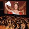 Sissi Konzertsaal Luzern Tickets
