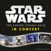 Star Wars in Concert KKL, Konzertsaal Luzern Tickets