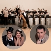 Christmas Swing KKL, Konzertsaal Luzern Tickets
