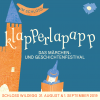 Klapperlapapp im Schloss Schloss Wildegg Wildegg Billets